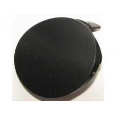 Заглушка буксировачного крюка левая COROLLA 150