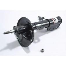 Амортизатор передний левый газовый PATRON на Camry 30