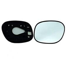 Зеркальный элемент правый с подогревомALKAR RAV 4 I (1994-2000) XA10