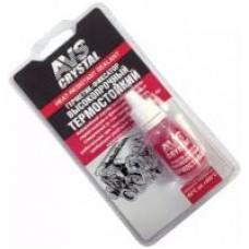 Герметик-фиксатор AVS (анаэробный) высокотемпературный 6мл