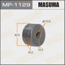 Втулка стабилизатора заднего MASUMA на Land Cruser 90/100, Lexux 470, Tundra I