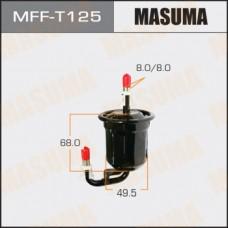 Фильтр топливный MASUMA Land Cruiser 200 4.7 (2UZ-FE)