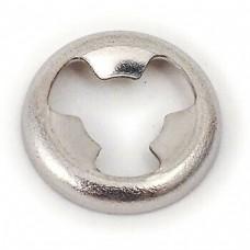 Кольцо крепления фильтра грубой очистки TOYOTA