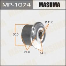 Втулка стойки стабилизатора заднго нижняя MASUMA на Rav 4 III, IV, Auris I, II, Avenis III