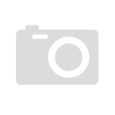 Подшипник передней ступицы GMB Camry V30, V40, V50